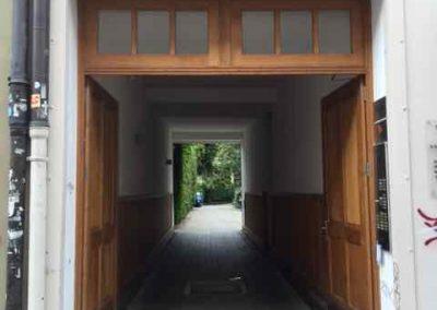 waxinglounge-23-munich-sugaring-waxing-muenchen-glockenbachviertel-gaertnerplatz-reichenbachstrasse