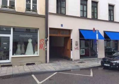 waxinglounge-20-munich-sugaring-waxing-muenchen-glockenbachviertel-gaertnerplatz-reichenbachstrasse
