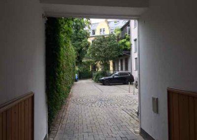 waxinglounge-17-munich-sugaring-waxing-muenchen-glockenbachviertel-gaertnerplatz-reichenbachstrasse