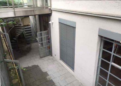 waxinglounge-15-munich-sugaring-waxing-muenchen-glockenbachviertel-gaertnerplatz-reichenbachstrasse
