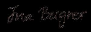 ina-bergner-signature-black-300x107